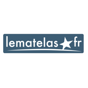 LeMatelas : les meilleures promos sur Bon-Reduc
