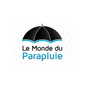 Code Remise Le Monde du Parapluie en juin 2020
