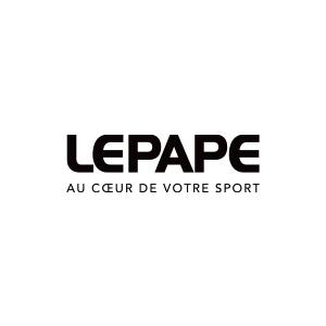 Code Remise LePape en avril 2021