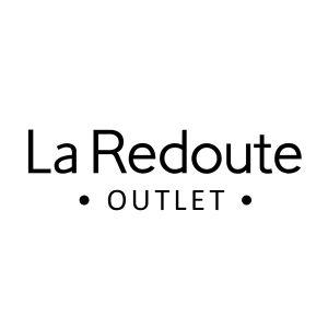 Code Offre Speciale La Redoute Outlet en avril 2021