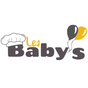 Codes Réduction Les Baby's et bons plans valides en avril 2021