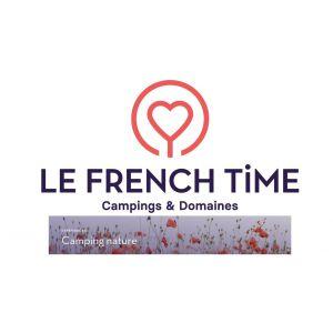 Promo Lefrenchtime / Les castels / Sites et Paysages en août 2020