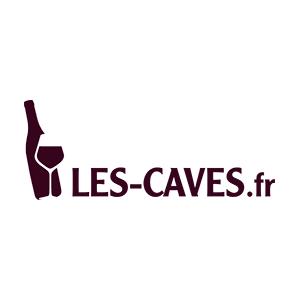 Bon Réduction Les Caves en octobre 2020