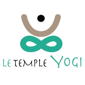Code Promo Le Temple Yogi en août 2020