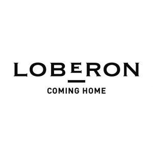 Code Promo Loberon en mars 2021