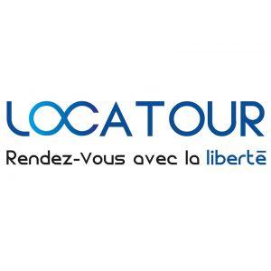 Locatour : les meilleures promos sur Bon-Reduc