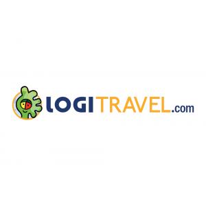 Logitravel : les meilleures promos sur Bon-Reduc