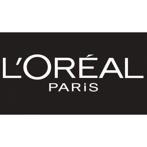 Code Privilege L'Oréal Paris en octobre 2020