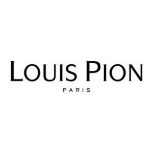 Louis Pion : les meilleures promos sur Bon-Reduc