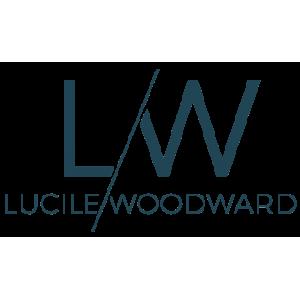 Code Promo Lucile Woodward valides en juillet 2021