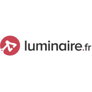 Code Reduction Luminaire en avril 2021
