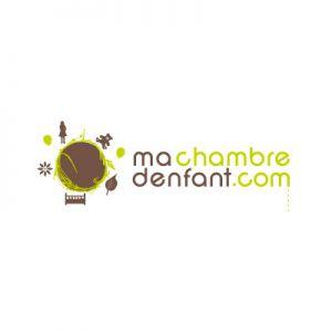 Machambredenfant : les meilleures promos sur Bon-Reduc
