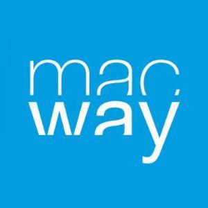 Macway : les meilleures promos sur Bon-Reduc