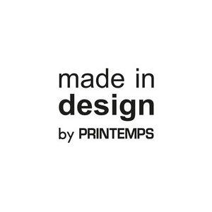 Offre Speciale Made in Design en juillet 2020