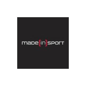 Made In Sport : les meilleures promos sur Bon-Reduc