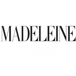 Code Offre Madeleine en mars 2021