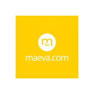 Maeva : les meilleures promos sur Bon-Reduc