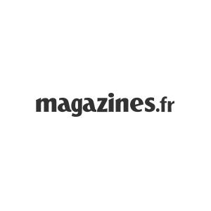 Code Promo Magazines.fr en mars 2021