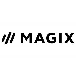 Code Promo Magix en décembre 2020