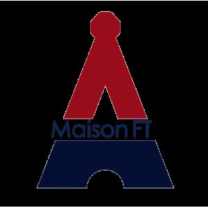 Code Promo MaisonFt valides et bons plans en janvier 2021
