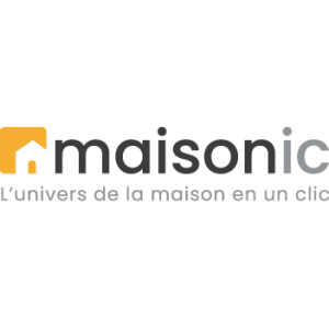 Coupon Reduction Maisonic en janvier 2021