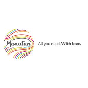 Code Offre Manutan en octobre 2020