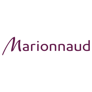 Code Promotionnel Marionnaud en août 2020