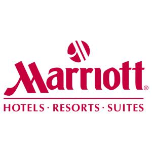 Marriott : les meilleures promos sur Bon-Reduc