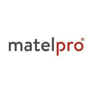 Code Promotionnel MatelPro en septembre 2021
