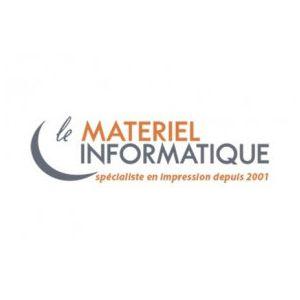 Materiel Informatique : les meilleures promos sur Bon-Reduc