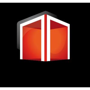 Code Promo Materiel.net valides en août 2020