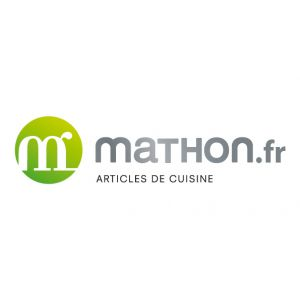 Code Promotionnel Mathon en mars 2021