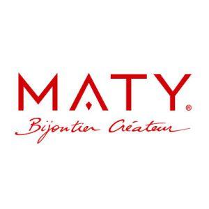 Offre Promotionnelle Maty en avril 2021