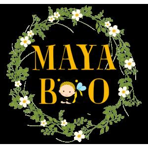 Code Promo Maya Boo valides en septembre 2021