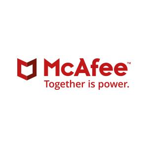 McAfee : les meilleures promos sur Bon-Reduc