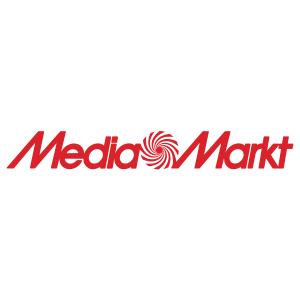 Code Promo MediaMarkt Belgique en juillet 2020