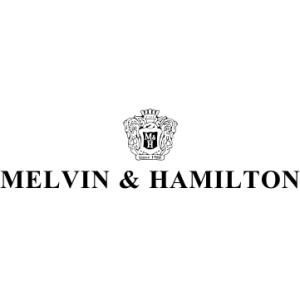 Melvin & Hamilton : les meilleures promos sur Bon-Reduc
