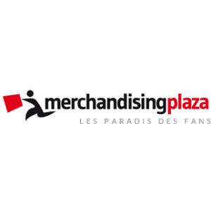 Merchandisingplaza : les meilleures promos sur Bon-Reduc