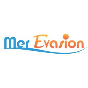 Code Promotionnel Mer Evasion en mars 2021