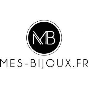 Code Promo Mes Bijoux en janvier 2021