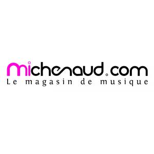 Michenaud : les meilleures promos sur Bon-Reduc