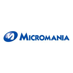 Code Promotionnel Micromania en octobre 2020