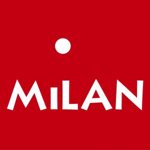 Milan Jeunesse : les meilleures promos sur Bon-Reduc
