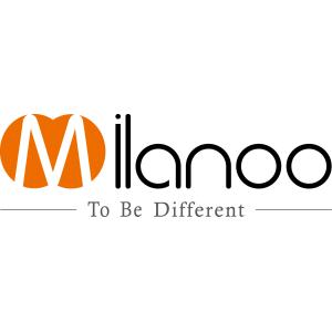 Code Promo Milanoo en octobre 2020