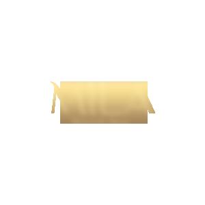 Code Promo  Mila Maison Des Roses et bons plans valides en avril 2021