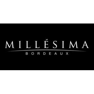 Code Promo Millesima en juillet 2020