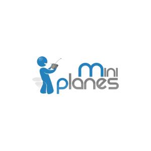 Code Remise MiniPlanes en juillet 2020