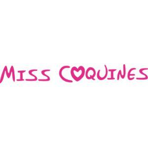 Code Promo Miss Coquines en juillet 2020