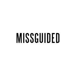 Code Promo Missguided en août 2020