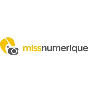 Code Promo Miss Numerique en juin 2020